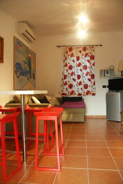 der abruzzen spezialist stilvoller urlaub in italien region abruzzen. Black Bedroom Furniture Sets. Home Design Ideas
