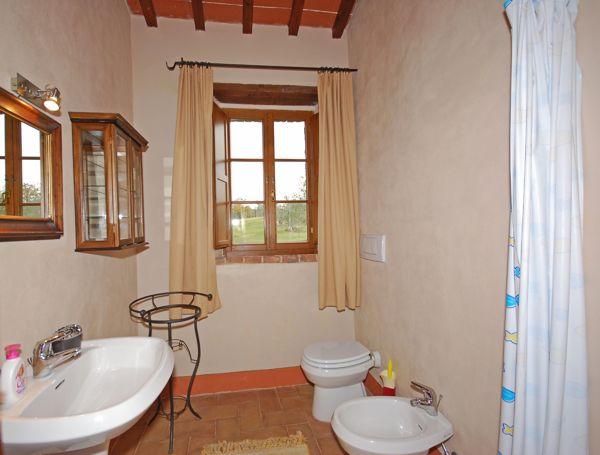 Lupus Italicus - Stylish accommodation in Italy, region Tuscany